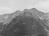 Innsbruck against the North, Innsbruck