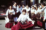 Folklore Group