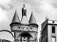 Big Bell, Bordeaux, Gironde