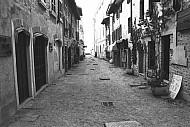 Sirmione, Brescia, Lake Garda, Italy