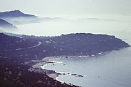 Golfo di Carbonara