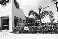 Florida Trip, December 1999