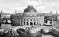 Museum of Emperor Frederick, Berlin