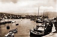 Santa Margherita Ligure, Port