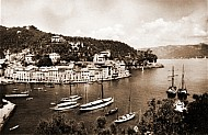 Portofino, Ligury