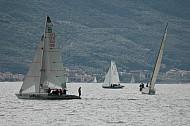 Regatta Centomiglia 2005
