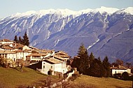 Liano, Lake Garda