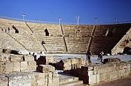Roman Theater,