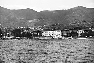 Salò, Lake Garda, Italy