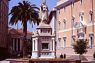 Eleonora Square