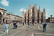 Duomo di Milano, Milan Cathedral